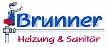 Brunner - Heizung & Sanitär in Altdorf