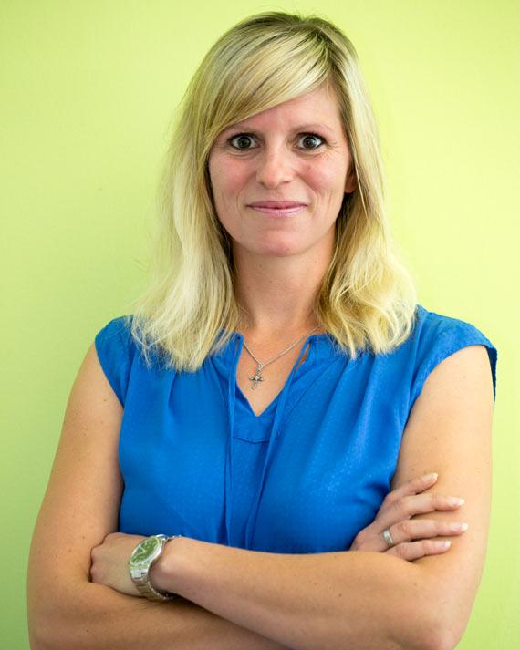 Nalbach Daniela von Brunner - Heizung & Sanitär